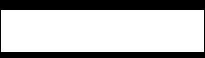Hotel Sant'Antonin Logo